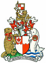 Royal Heraldry Society of Canada