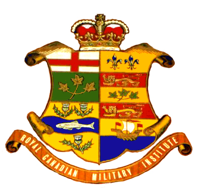 Arms & Badges - Royal Arms of Canada, A Brief History